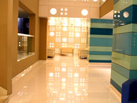 Cocoon Luxury Business Hotel Dhanbad